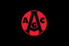 New-AGC