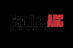 New-Carolinas-AGC