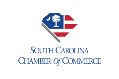 SC-Chamber-of-Commerce