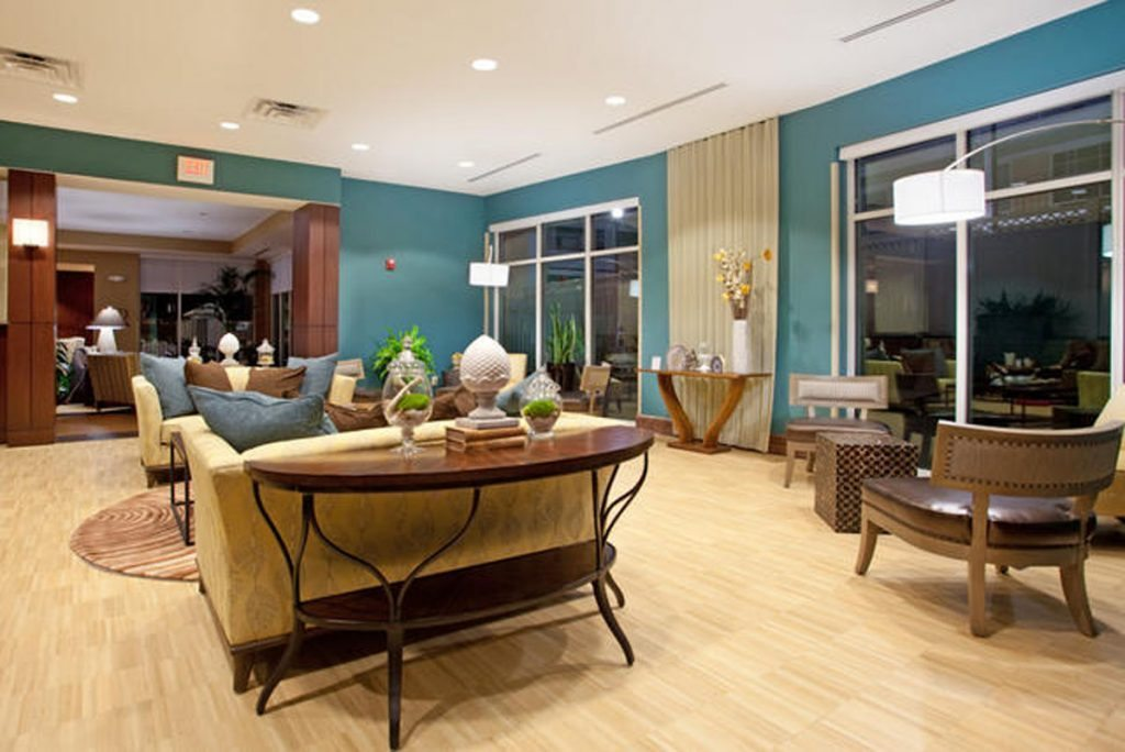 Holiday Inn & Suites West Columbia - Project Gallery Image