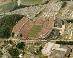 clemson-stadium-aerial-3