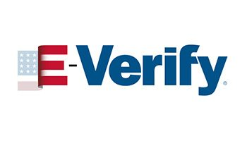 4-color_e-verify_vector-2