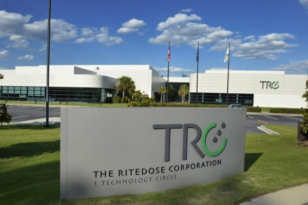 The Ritedose Corporation