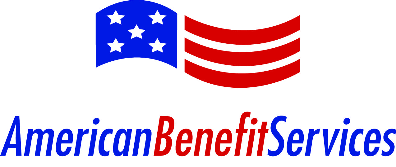 American Benefit Services (Flexible Spending Account)