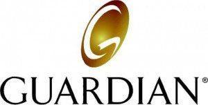 Guardian 401(k)