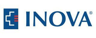 ​Inova Employee Assistance Program