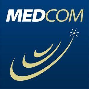 Medcom (Flexible Spending Account)