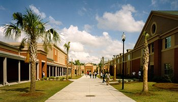 west-ashley-hs-breezeway-sm