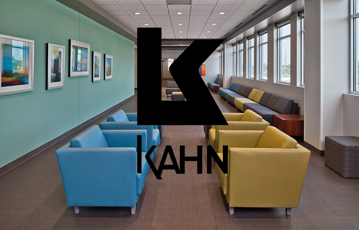 Welcome to M  B  Kahn Construction Co , Inc  | Commercial