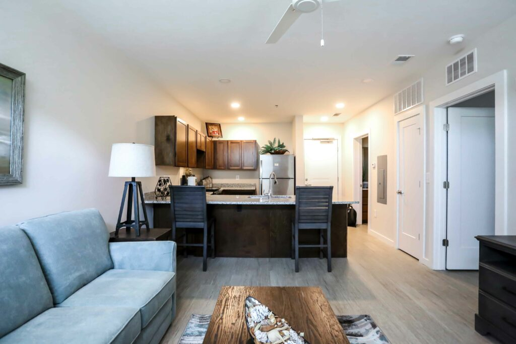 Grace Homes - Project Gallery Image
