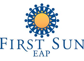First Sun Employee Assistance Program