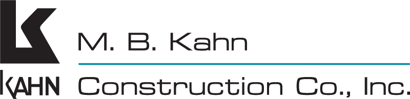 Welcome to M  B  Kahn Construction Co , Inc  | Commercial Builders