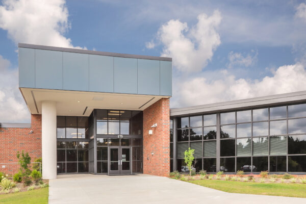 Cherokee County Institute of Innovation