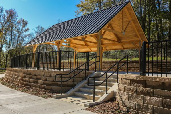 River Park Recreation Area