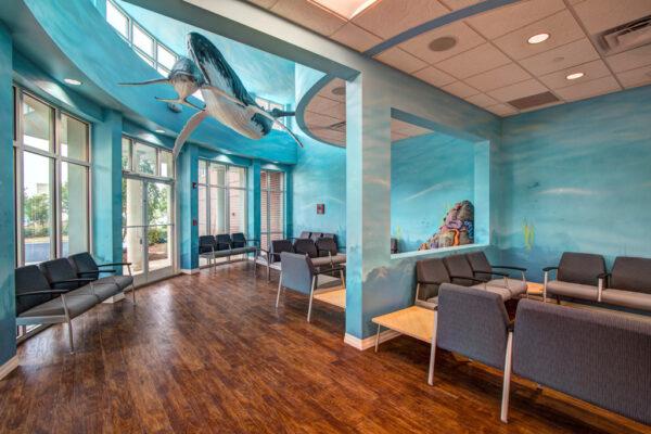 Wayback: Valleygate Dental Surgery Center